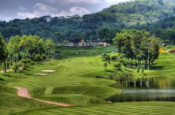 Kuala-Lumpur-Golf-and-Country-Club7