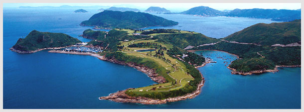 main-clearwater-bay-golf-country-club