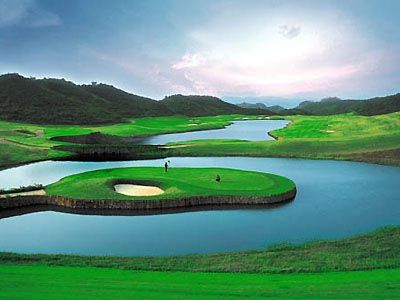 mission-hills-golf-course-7
