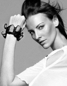Amanda Dyer