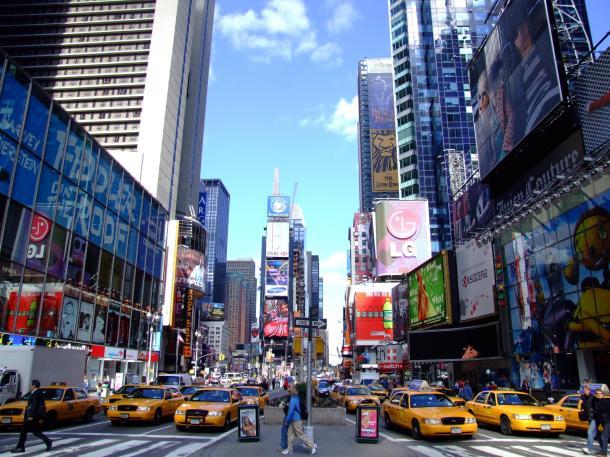 L360 hearts NYC