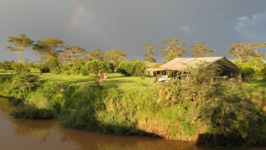 Insiders Africa, KENYA, AFRICA